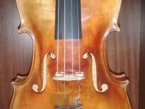 Viola-de-autor-tamanho-40-modelo-amati_1