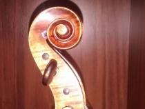 Viola-de-autor-tamanho-40-modelo-amati_3