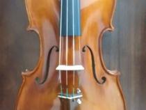 viola1-1-05042016