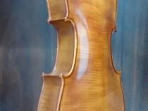 viola1-2-05042016