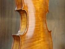 viola2-1-05042016