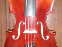 Violino-Checoslováquia-estudante_1