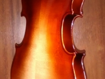 Violino-Checoslováquia-estudante_2