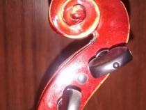 Violino-Checoslováquia-estudante_3