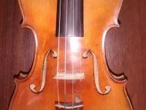 Violino-alemão-modelo-strad_1