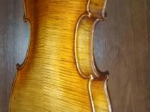 Violino-alemão-modelo-strad_2
