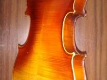 Violino-antigo-Checoslováquia_1