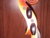 Violino-antigo-Checoslováquia_2