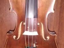 Violino-antigo-alemão-hopf_1