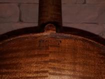 Violino-antigo-alemão-hopf_2