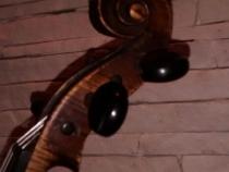 Violino-antigo-alemão-hopf_4