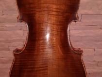 Violino-antigo-alemão-hopf_5