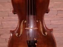 Violino-antigo-alemão-hopf_6