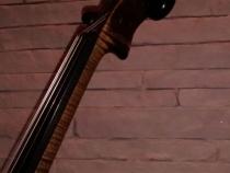 Violino-antigo-alemão-hopf_7