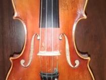 Violino-de-autor-Salvatore-Calegari_1