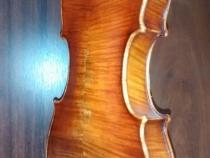 Violino-de-autor-Salvatore-Calegari_2