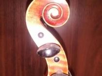 Violino-de-autor-Salvatore-Calegari_3