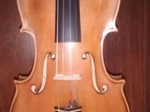 Violino-de-oficina-modelo-strad_1