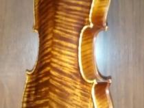 Violino-de-oficina-modelo-strad_2