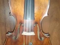Violino-francês-antigo_1