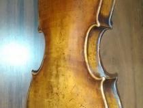 Violino-francês-antigo_2