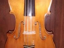 Violino-italiano-ano-1877