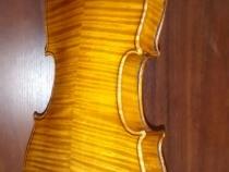 Violino-italiano-ano-1877_2