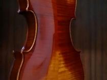 Violino-modelo-Guarnieri-feito-em-U.S.A_1