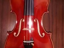 Violino-modelo-Guarnieri-feito-em-U.S.A_2