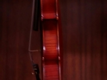 Violino-modelo-Guarnieri-feito-em-U.S.A_4