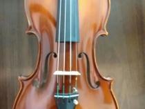 violino-05042016