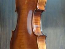 violino1-05042016