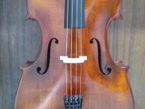 Cello-Montagnana-frente