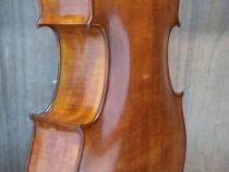 Cello-Montagnana-fundo