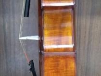 Cello-Montagnana-lateral
