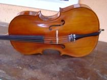 cello Montagnana