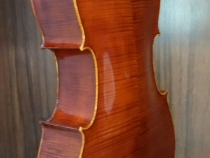 cello1-05042016