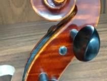 cello2-05042016